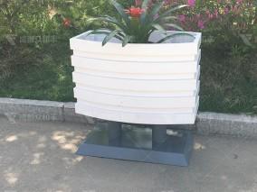 成都PVC微发泡花箱H-18020-1