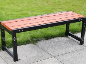 成都什么样的公园椅一般都是什么材质?